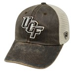 Top of the World Adults' University of Central Florida Scat Mesh Cap