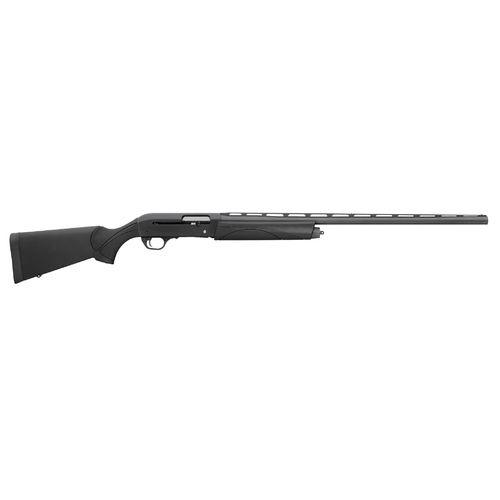 Remington V3 Field Sport 12 Gauge Semiautomatic Shotgun
