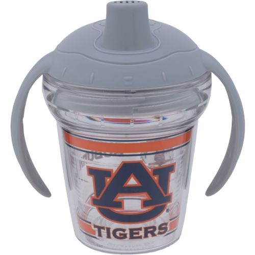 Tervis Kids' Auburn University My First Tervis™ 6
