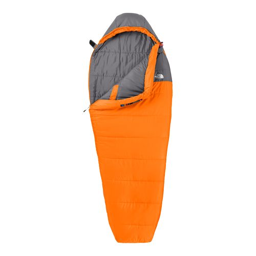 The North Face® Aleutian 35°F Mummy Sleeping Bag