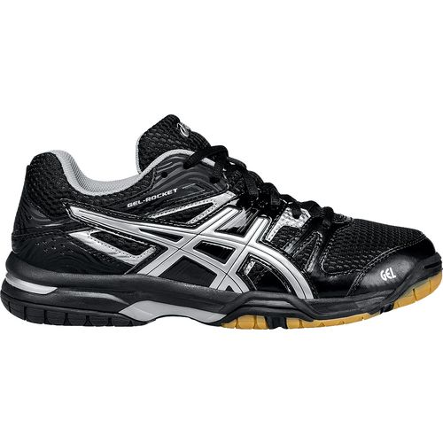 Display product reviews for ASICS Women's GEL-ROCKET 7 Volleyball Shoes
