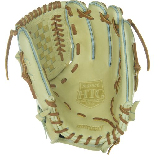 Marucci Youth Honor the Game Series 12' BT-Web Senior League Pitcher/Utility Glove