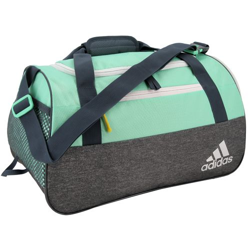 adidas Women's Squad Duffel Bag - view number 1