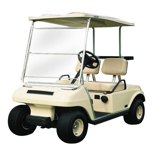 Classic Accessories Fairway Portable Golf Car Windshield