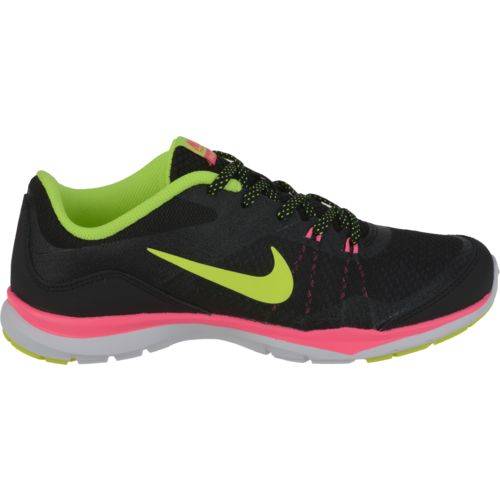 Nike Women's Flex Trainer 5 Training Shoes