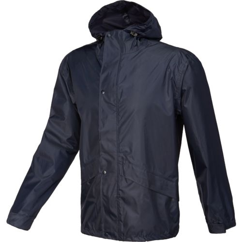 Academy Sports + Outdoors Men's Rain Suit - view number 2