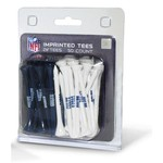 Team Golf Indianapolis Colts Golf Tees 50-Pack - view number 1