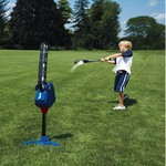 Franklin Kids' 4-in-1 Pitching Machine - view number 4