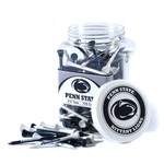 Team Golf Pennsylvania State University Tees 175-Pack - view number 1