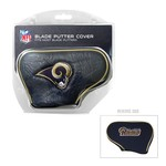Team Golf St. Louis Rams Blade Putter Cover - view number 1