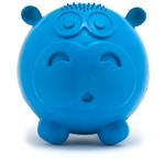 PetSafe® Busy Buddy® Fun Durable Hippo Toy - view number 1