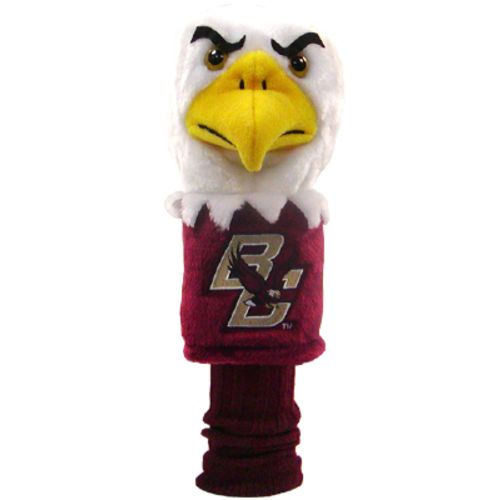 Team Golf University of Washington Mascot Head Cover