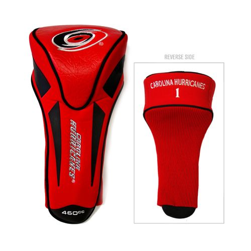 Team Golf Carolina Hurricanes Apex Head Cover