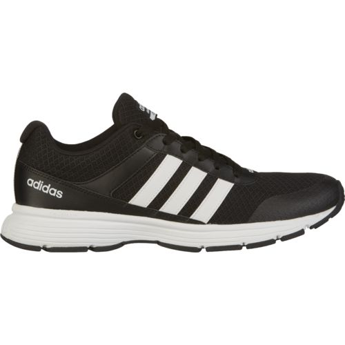 adidas™ Men's NEO LABEL Cloudfoam VS City Running Shoes