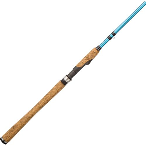 All Star Rods® Inshore Saltwater Spinning Rod