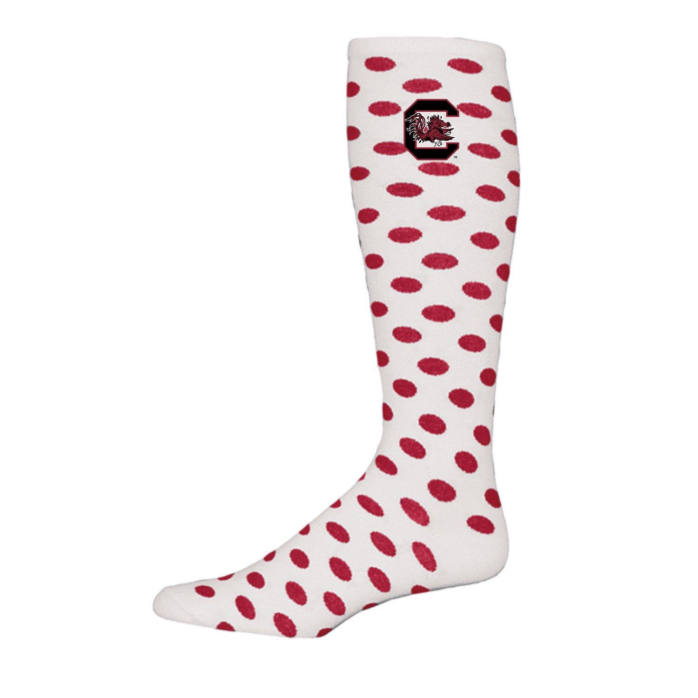 Atlanta Hosiery Company Kids' NCAA Knee-High Socks