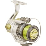 Zebco Stinger™ Spinning Reel Convertible - view number 2