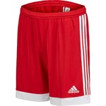 adidas™ Men's Tastigo 15 Soccer Short