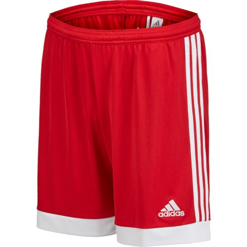 adidas Men's Tastigo 15 Soccer Short