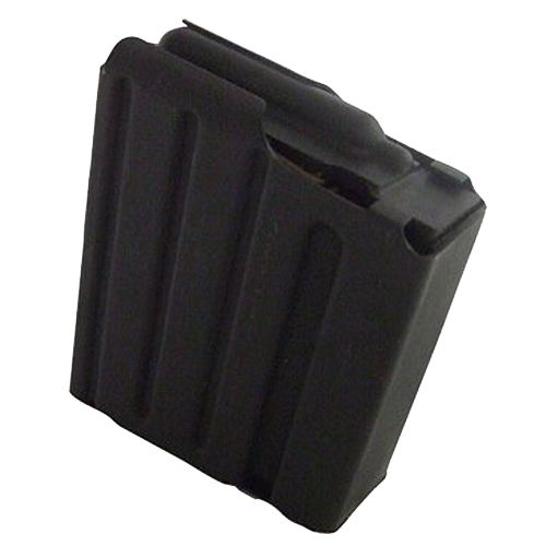 DPMS LR-308 .308 Win./7.62 NATO 10-Round Replacement Magazine - view number 1