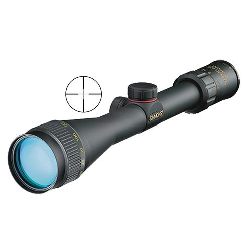 Simmons® ProSport Riflescope