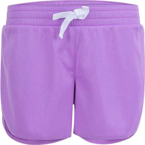 "BCG™ Girls' Thin Piped 3"" Basketball Short"