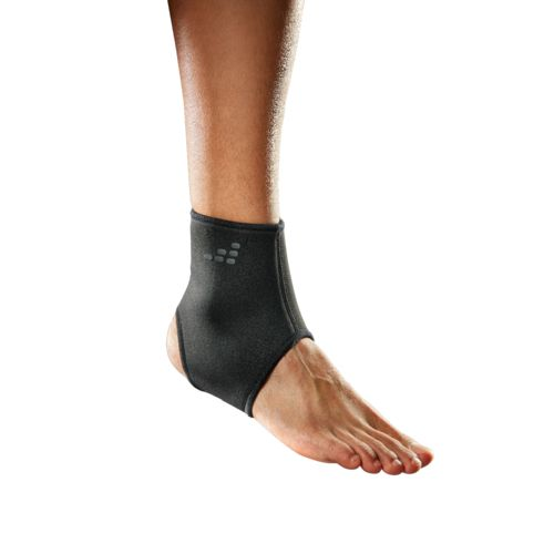 BCG Neoprene Ankle Support - view number 2