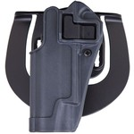 Blackhawk SERPA Sportster Colt 1911 Paddle Holster Left-handed - view number 1