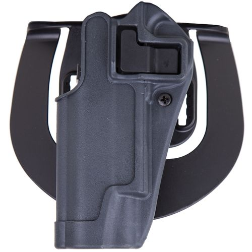 Blackhawk SERPA Sportster Colt 1911 Paddle Holster Left-handed