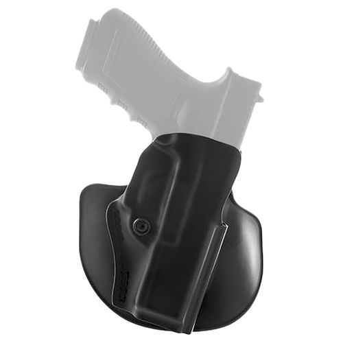 Safariland Walther P99 Paddle Holster