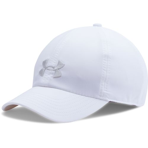 Under Armour Women's Renegade Cap