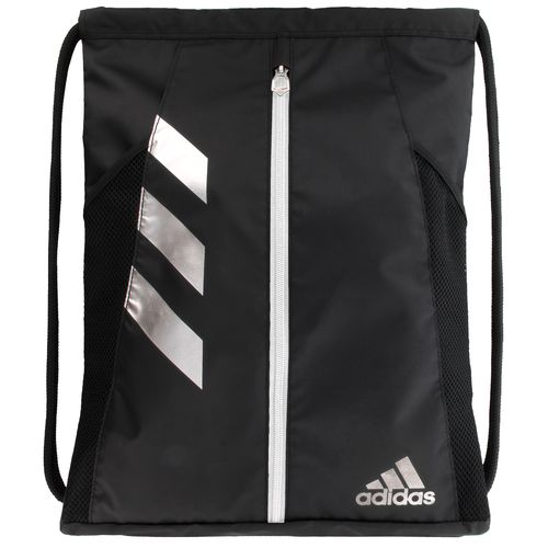 adidas Team Issue Sackpack - view number 1