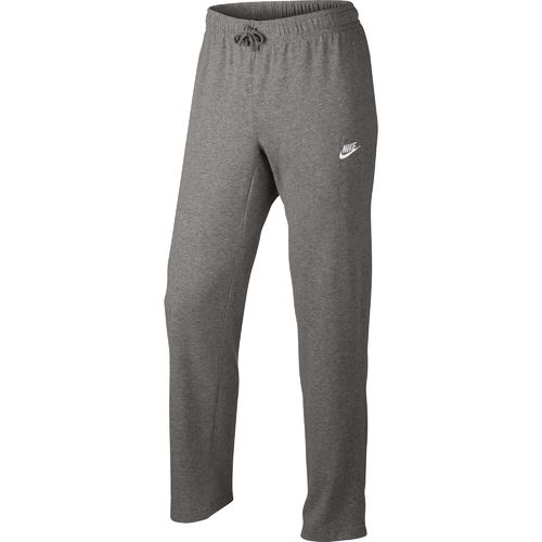Nike Men's Club OH Jersey Pant