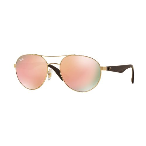 Ray-Ban RB3536 Sunglasses - view number 1