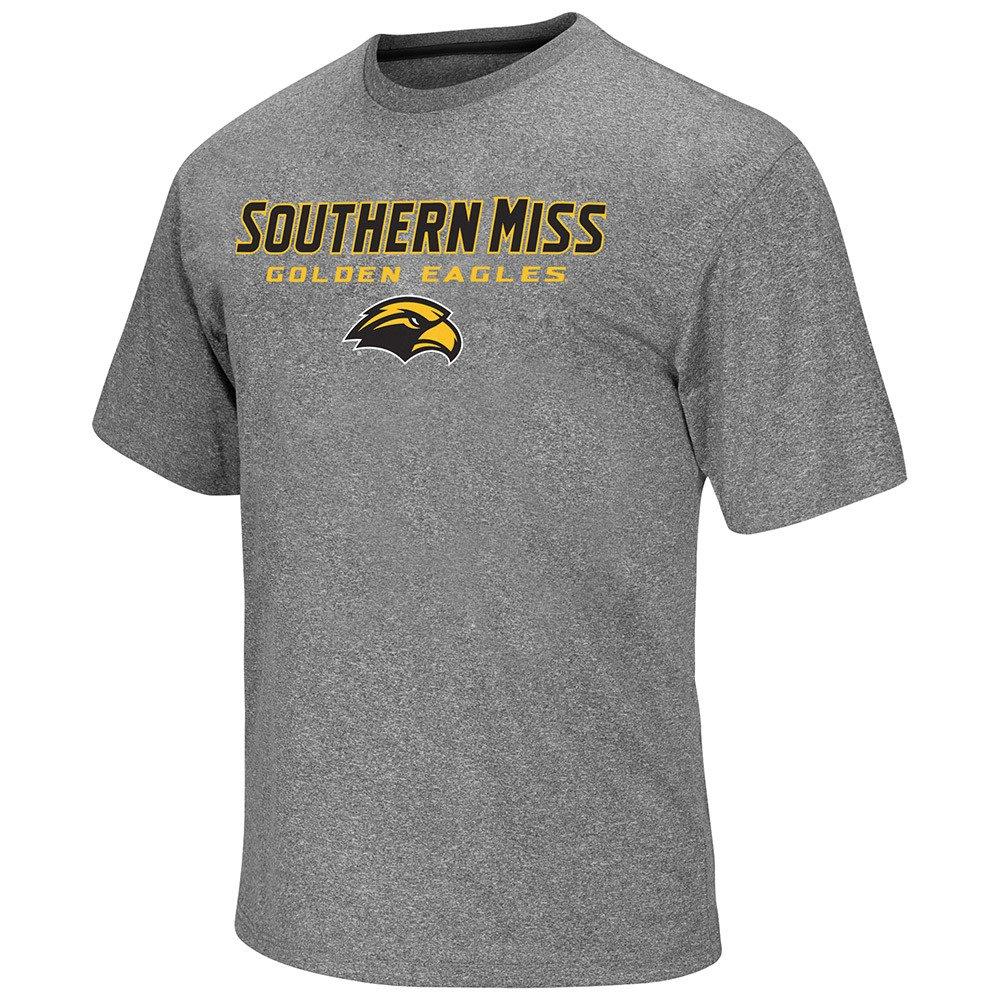 Colosseum Athletics Men's University of Southern Mississippi