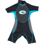 O'Rageous® Kids' Shorty Wetsuit