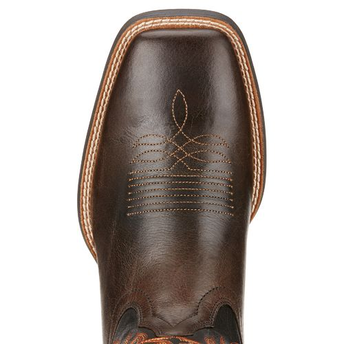 Ariat Men's Sport Rider WST Boots - view number 4