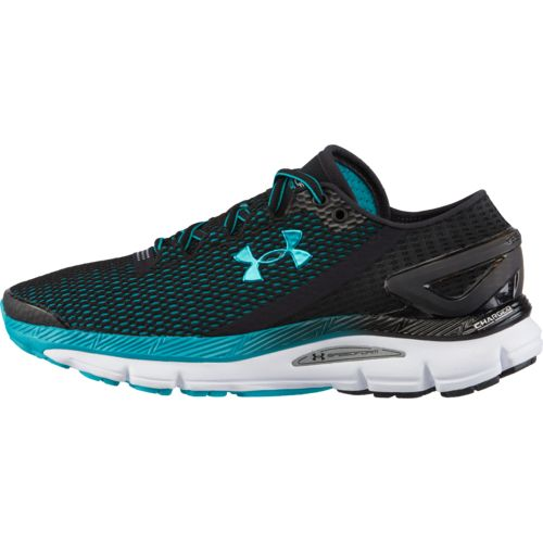 Under Armour™ Women's Speedform Gemini 2.1 RE Running Shoes