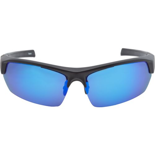 Magellan Outdoors Elite Series Sunglasses - view number 1