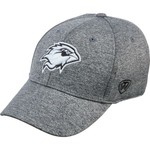 Top of the World Men's Lamar University Steam Cap