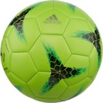 adidas™ Messi Q2 Soccer Ball
