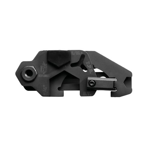 Gerber® Short Stack AR-15 Multi-Tool