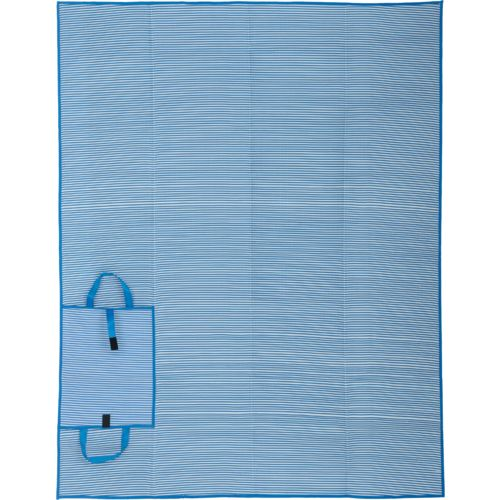 Texsport Travel Lite 78' x 60' Mat