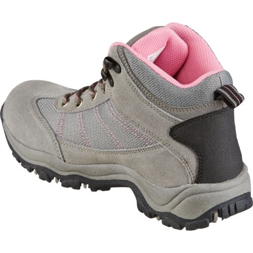 Magellan Outdoors Girls' Endeavor Hiking Shoes - view number 3