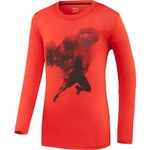 BCG™ Boys' Long Sleeve Basketball Graphic T-shirt