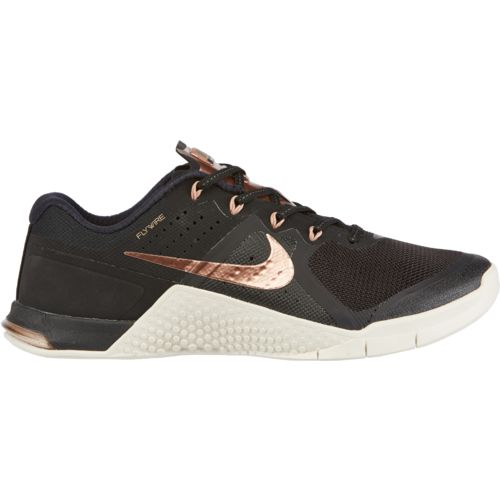Display product reviews for Nike Women's Metcon 2 Training Shoes