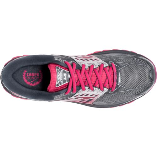 Brooks Women's Glycerin 14 Running Shoes - view number 4