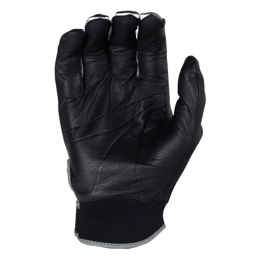 Franklin Adults' X-Vent Pro Batting Gloves - view number 2