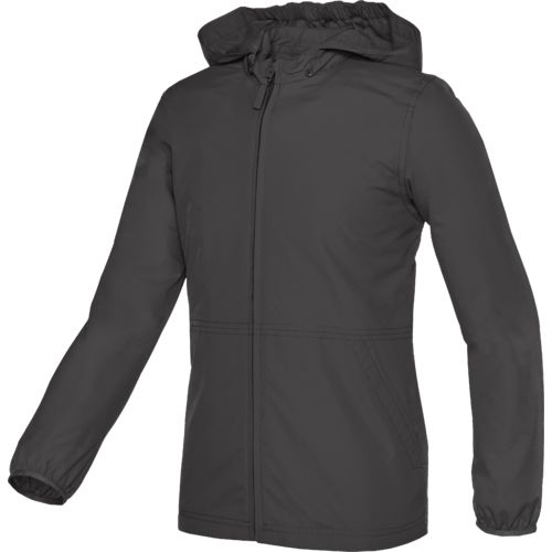 Magellan Outdoors Boys' Uniform Jacket