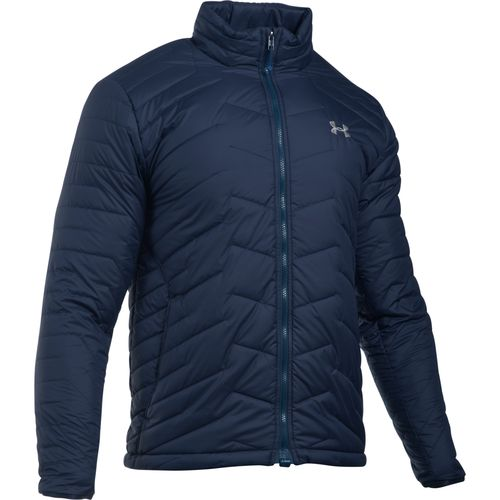 Under Armour™ Men's ColdGear® Reactor Jacket